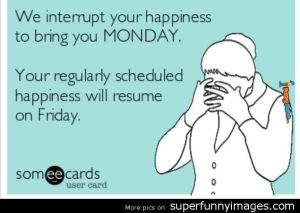 31c05605e8_Funny-memes-----Interrupt-your-happiness-to-bring-you-Monday