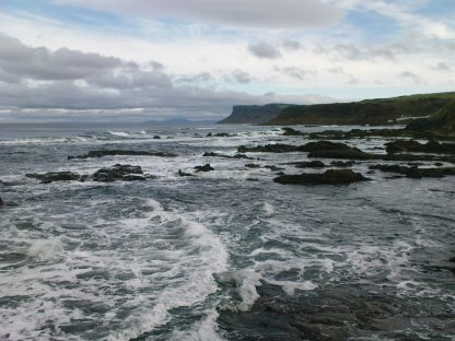 fairhead-viewed-from-corrymeela
