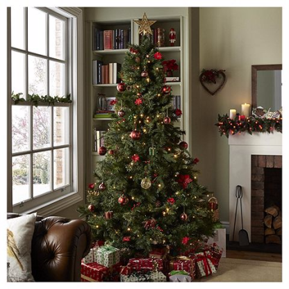 http://www.tesco.com/direct/7ft-luxury-regency-fir-christmas-tree/120-2481.prd?skuId=120-2481