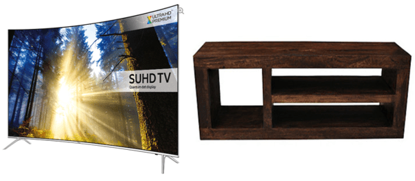tv-and-tv-unit.png