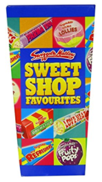 swizzel sweet shop favourites box